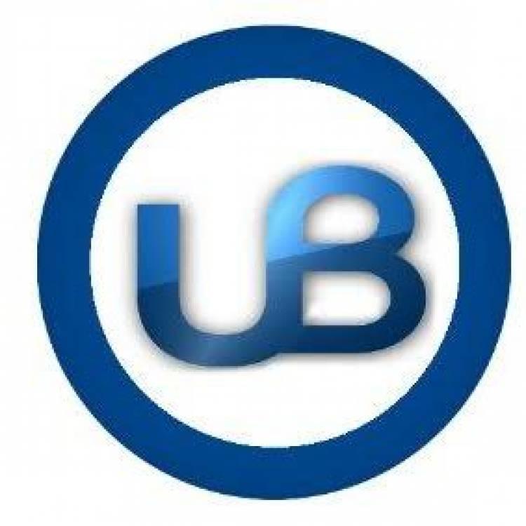 Groupe UB, la victoire dans les affaires, le fruit d'une détermination de Bernard Bahati