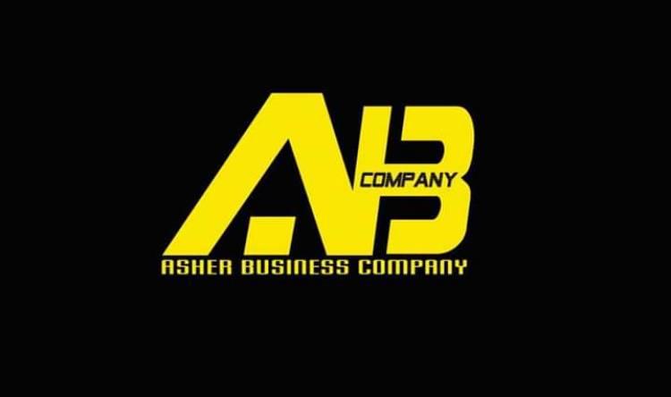 VOICI LES RAISONS PALPABLES FAISANT DE ASHER BUSINESS COMPANY, LA VÉRITABLE MACHINE EN MULTIMÉDIA !