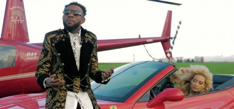Top 7 des meilleures chansons clips vidéos du 1er trimestre de l'année 2019