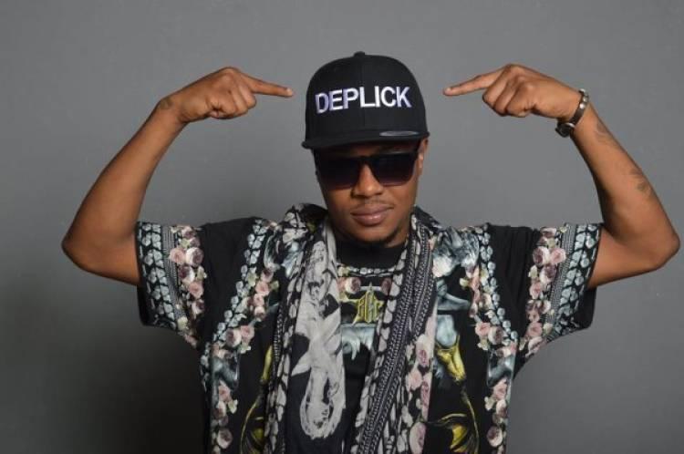 Avec « Stabilité », Deplick entrevoie plusieurs collaborations avec les grandes stars