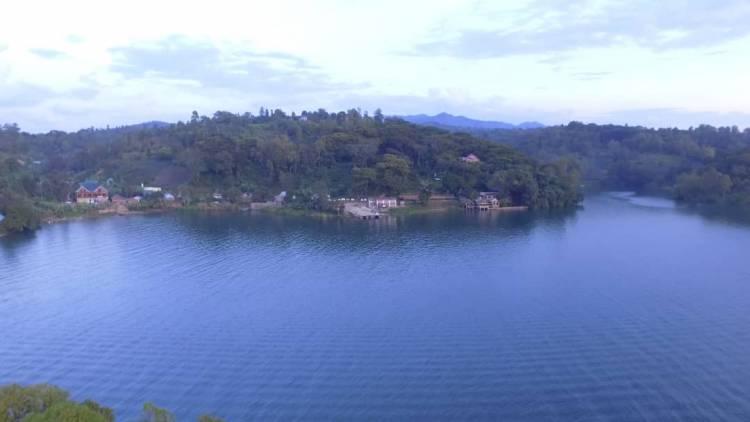 """Lancement officiel de """"La Semaine Touristique Matumaini"""": la lueur de l'espérance de l'île d'Idjwi"""