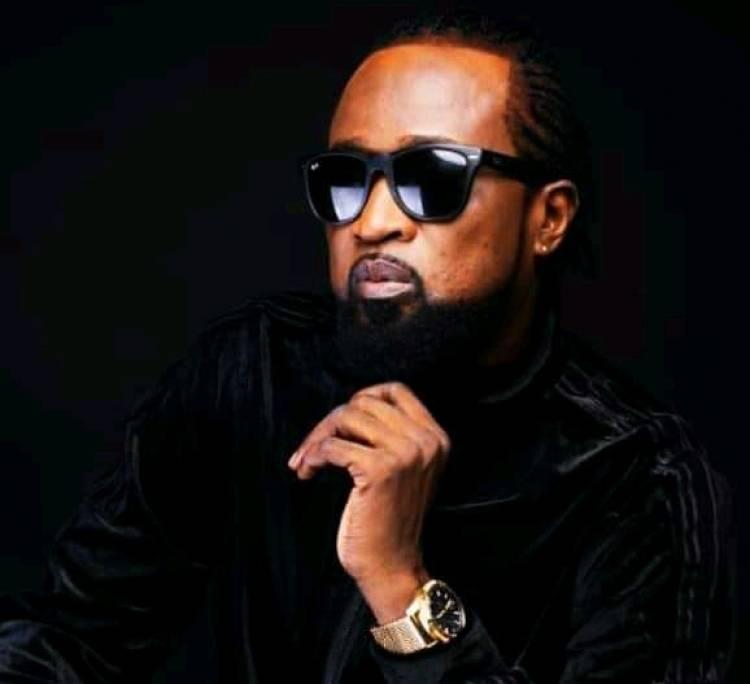 Werrason en double concert à Goma
