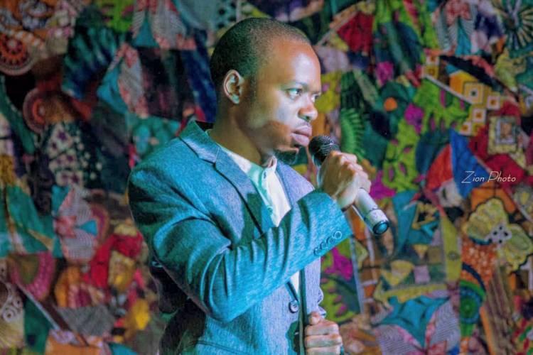 Qui est Cœur Tam Tam artiste congolais réputé polyvalent