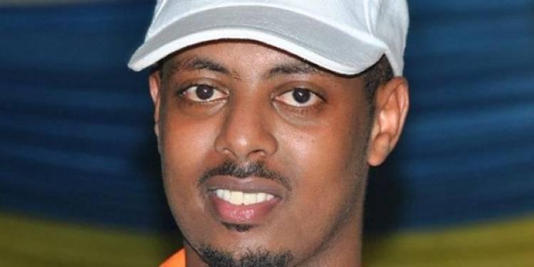 Assassinat ou Suicide? Le chanteur rwandais du Gospel Kizito Mihigo n'est plus de ce monde