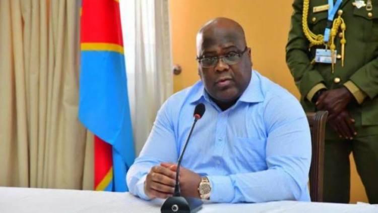 Coronavirus: En fin Félix Tshisekedi se prononce !