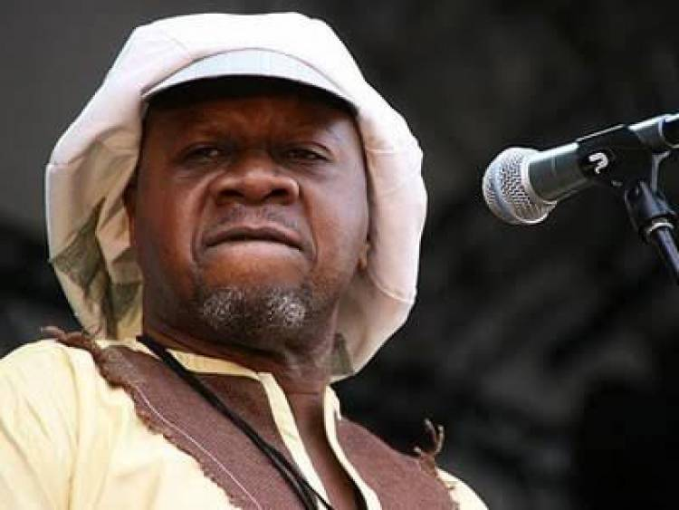 Papa Wemba: 4 ans dans l'au-delà !