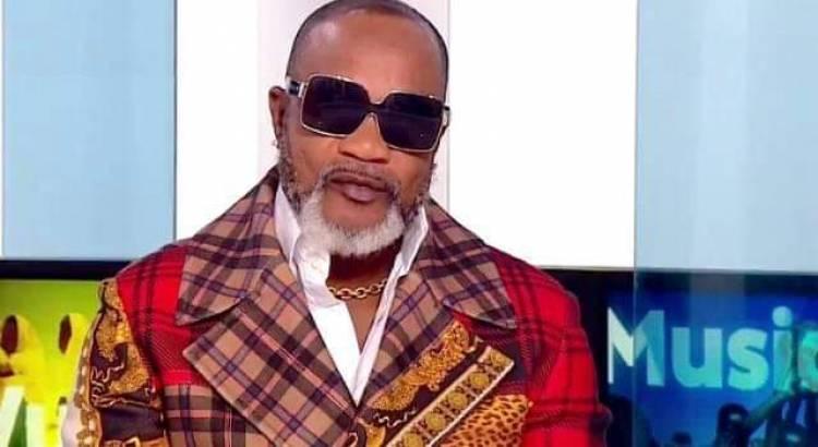 Affaire procès 100 jours: Koffi Olomidé charge l'État Congolais et Jammal