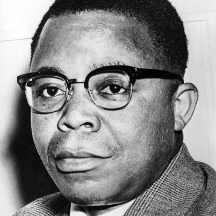 60 ans après l'indépendance de la RDC, Joseph Kasa-Vubu élevé au rang de Héros national
