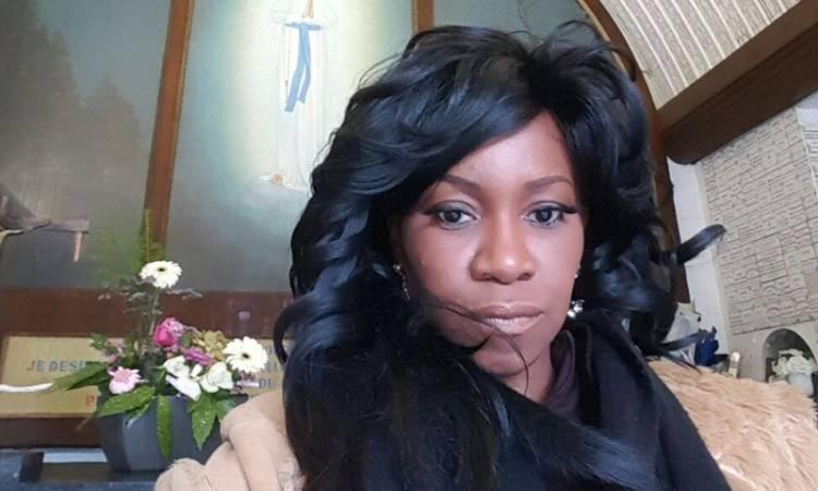 Sur les traces de Madame Solange GHONDA, Ambassadrice des Enfants de la RDC