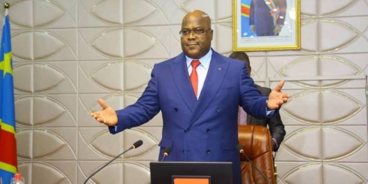 Déconfinement en RDC: Tout Congo n'attend que la communication de Félix Tshisekedi !