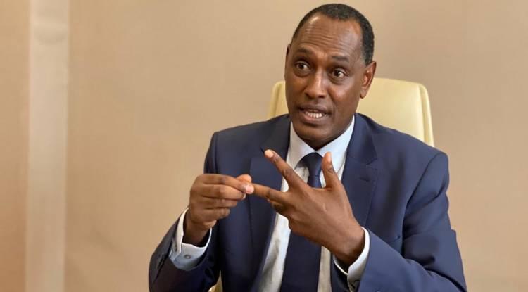 Affaire Minembwe: Enfin, Moïse Nyarugabo s'exprime et crache le dessous des cartes !