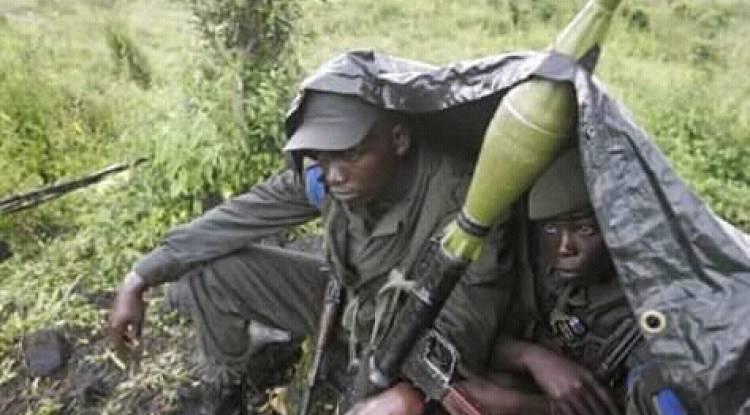 Massacres à Beni : 21 morts, dont 15 femmes aux côtés des disparus et des maisons incendiées par les ADF à Lisasa (CEPADHO)