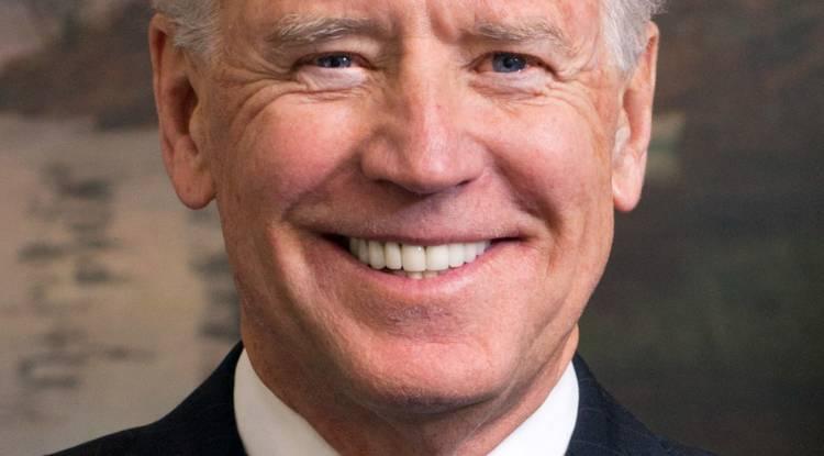 Sur le parcours de Joe Biden, le probable futur président des États-Unis d'Amérique