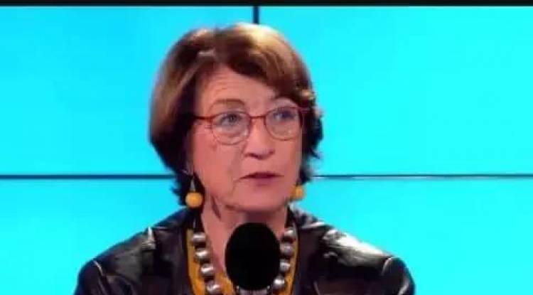 Dossier Consultations nationales en RDC: Défier le FCC ou du suicide pour Tshisekedi, Selon Collette Braeckman