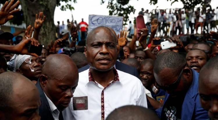 AFFAIRE LES ÉLECTIONS EN RDC : OÙ SE TROUVE LA VÉRITÉ DES URNES ?