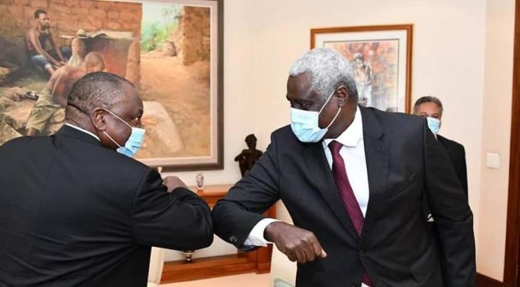 Crise politique en RDC : Félix Tshisekedi risque de tout perdre ?!