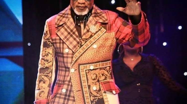 Affaire viol des danseuses : En fin Koffi Olomidé connaît son sort !
