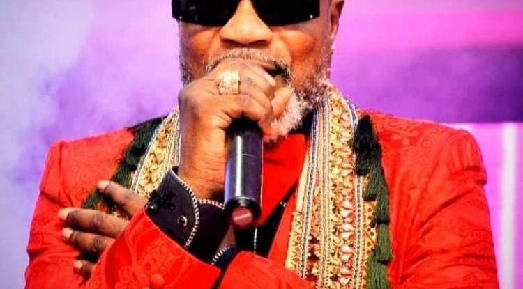 Annulation de deux concerts de Koffi Olomide en Afrique du Sud.