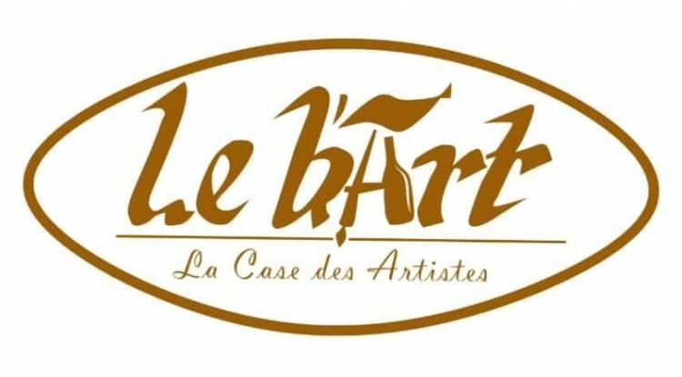 Le B'Art ouvre ses portes avec trompettes et tambour!