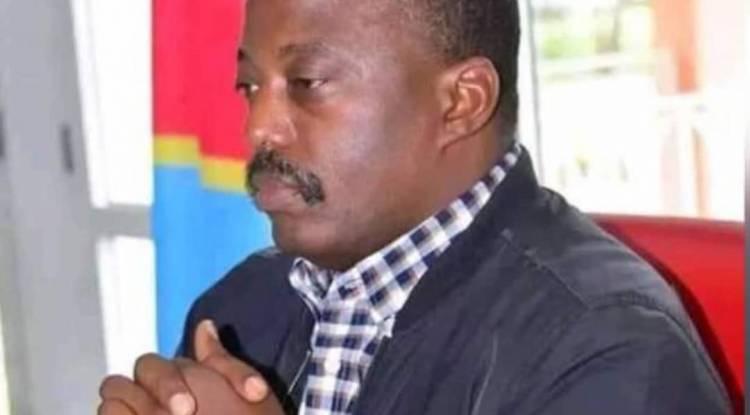 L'incroyable fortune de Joseph Kabila révélée par une enquête 'Bloomberg'