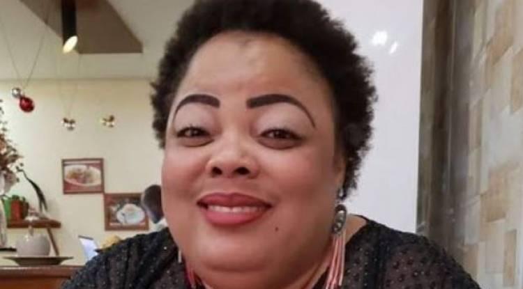 La mort de l'épouse du chantre Matou Samuel fait déjà l'objet de polémique