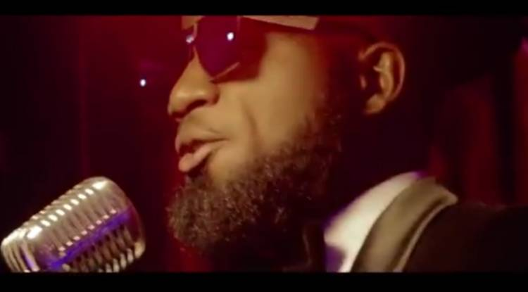 "La nouvelle chanson de Jc Kibombo ""Kende NaYo"" est enfin là !"