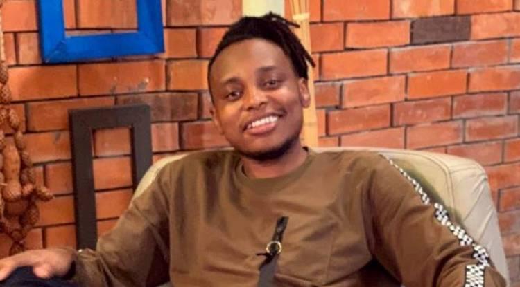 Ach'B ou La notoriété médiatique de la vidéo au Congo