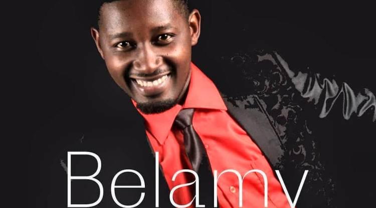 """4 raisons à savoir sur la chanson """"Ramoureux"""" de Belamy Paluku dédiée aux femmes enceintes"""