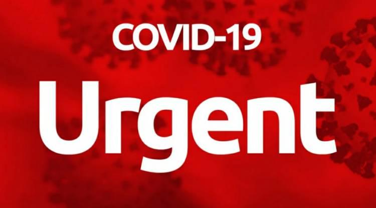 Coronavirus en RDC: Des nouveaux cas confirmés à Kinshasa