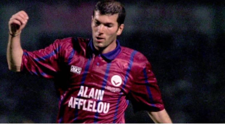 8 de grandes stars qui auraient pu signer au Camp Nou