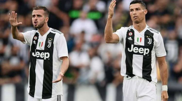 Double échange de joueurs que nous réserve le Barça et la Juve