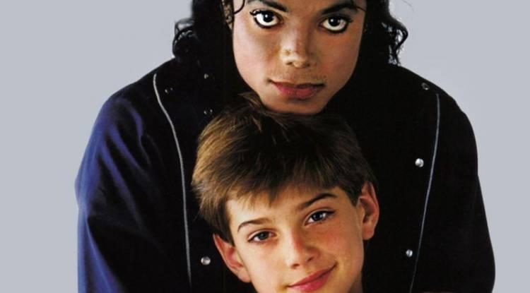 """Révélations sur la """"chambre secrète d'enfant"""" de Michael Jackson"""
