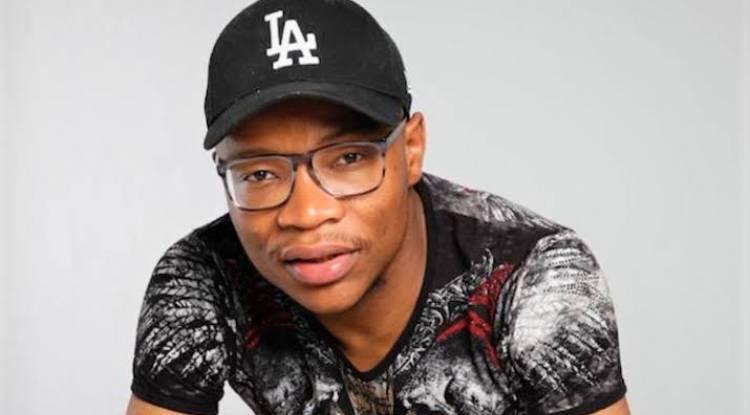 Master KG, l'artiste international sud-africain à qui le succès sourit !