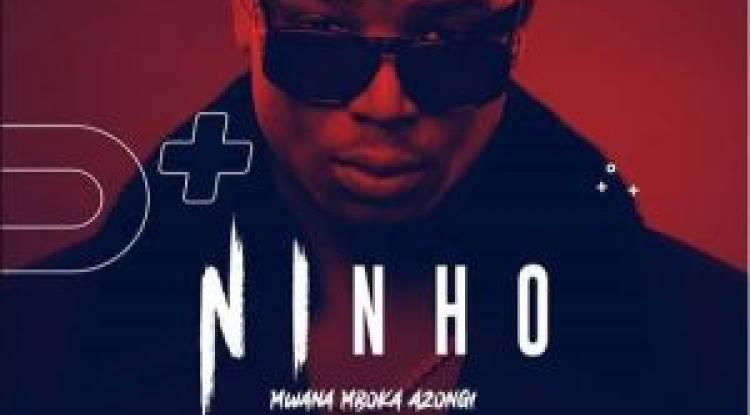 Ninho très attendu ce 31 octobre au Shark Club de Kinshasa