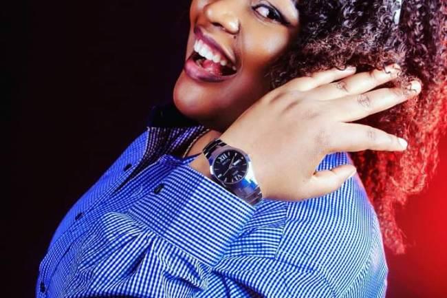 Quelques points essentiels prouvant le savoir de Francine Kaboya Tshatsha, la chroniqueuse qui savoure son triomphe !
