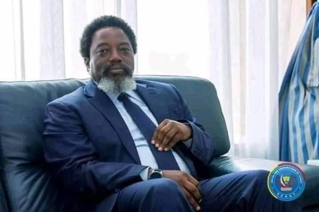 Crise politique en RDC : Joseph Kabila saisit la communauté internationale, en particulier les parrains de l'accord