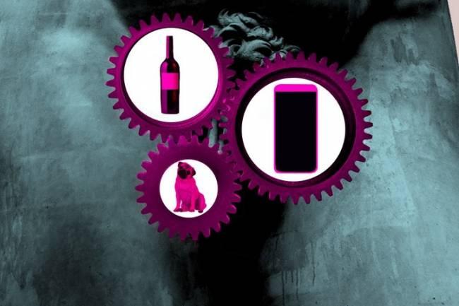 8 mauvaises habitudes qui tuent votre vie sexuelle