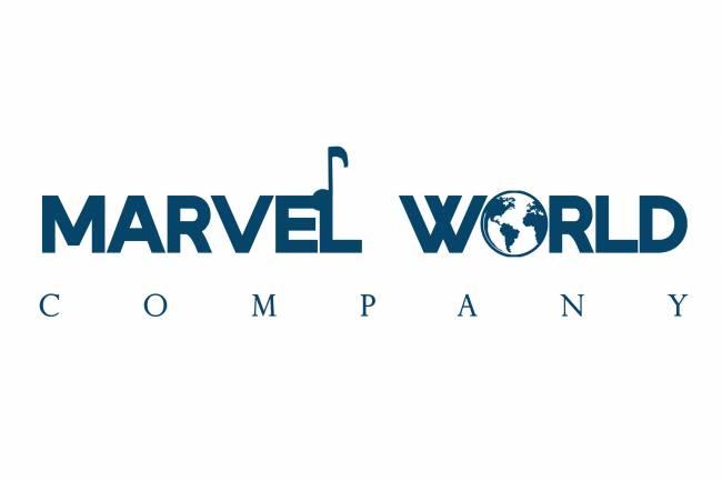 Marvel World Company, une organisation événementielle nouvellement créée à Goma !