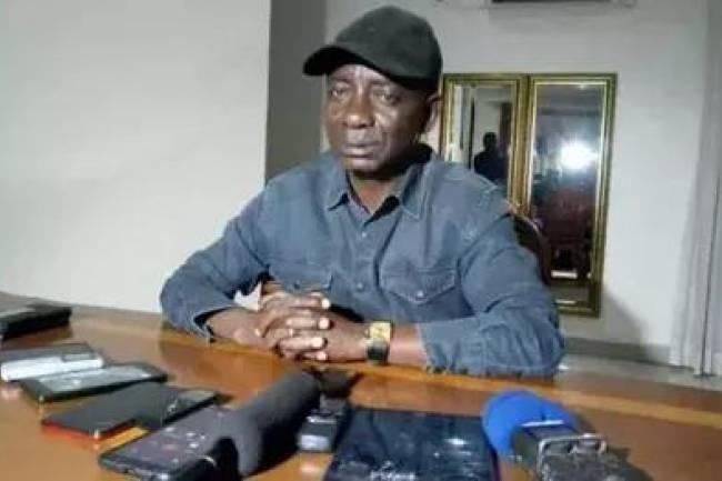 Divorce FCC-CACH: Justin Bitakwira conseille Joseph Kabila !