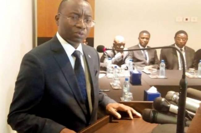 Plusieurs cadres du FCC exigent la démission de Néhémie Mwilanya