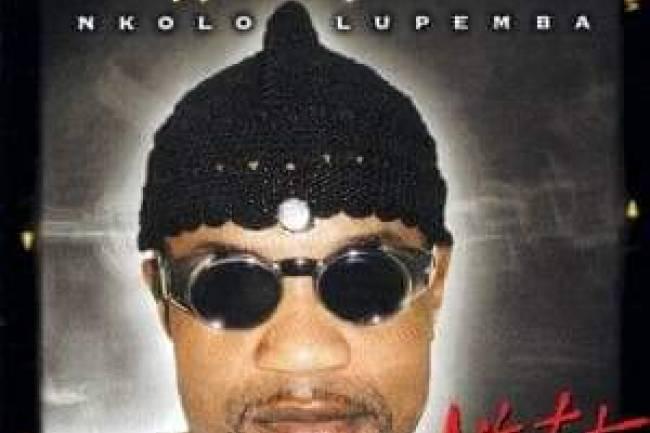ATTENTAT, L'UN DES MEILLEURS ALBUMS DE KOFFI