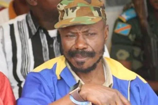 Vérités sur la mort de Mzee Kabila: La libération du Colonel Eddy Kapend fait couler d'encre et de la salive au sein des politiciens Congolais suite à ses déclarations !