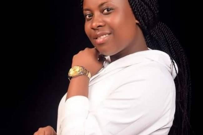 Coup d'œil sur la Cinéaste Congolaise Olga Mbokani
