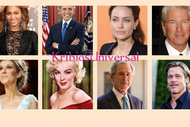 20 célébrités ayant du sang royal dans leurs veines !