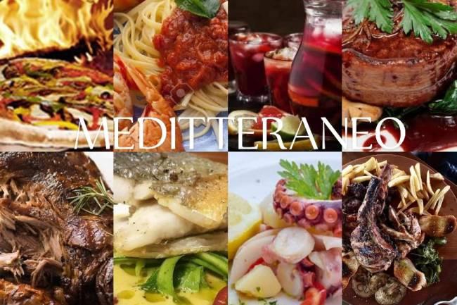 À la découverte de Mediterraneo, le restaurant aux recettes exceptionnelles et excellentes à Goma