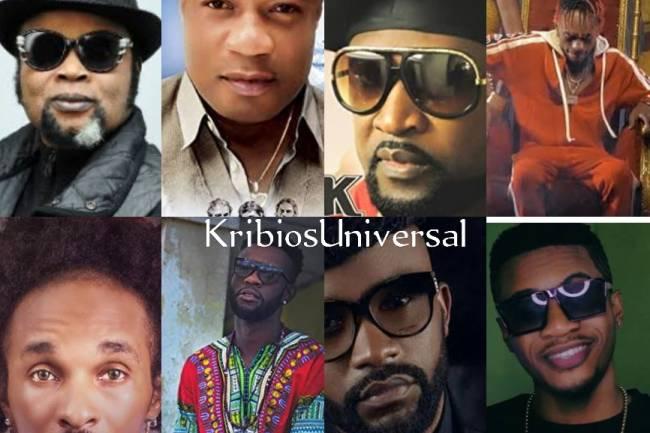 12 Hits Congolais qui nous ont fait vibrer les 5 dernières années en Afrique (2015-2020)