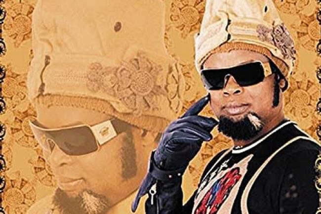 Ces albums phares de Koffi Olomidé et Papa Wemba que Félix Wazekwa avait écrit et composé en grande partie