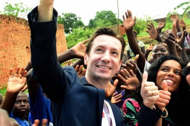 Assassinat de Luca Attanasio: polémique et réactions des politiciens et population Congolaise sur la mort de cet Ambassadeur Italien en RDC...