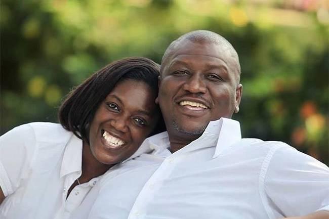 Yolande, L'épouse d'Hamed Bakayoko explique là où tout a commencé...