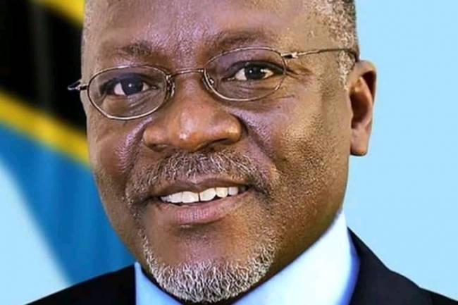 Tout savoir sur la personne de John Magufuli, Président Tanzanien décédé